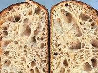 "Freiburger Bäckermeister: ""Gutes Brot braucht Handarbeit"""