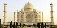 "Mundologia-Reihe: ""Indien"""