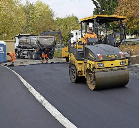 Entsorgung asphalt kosten