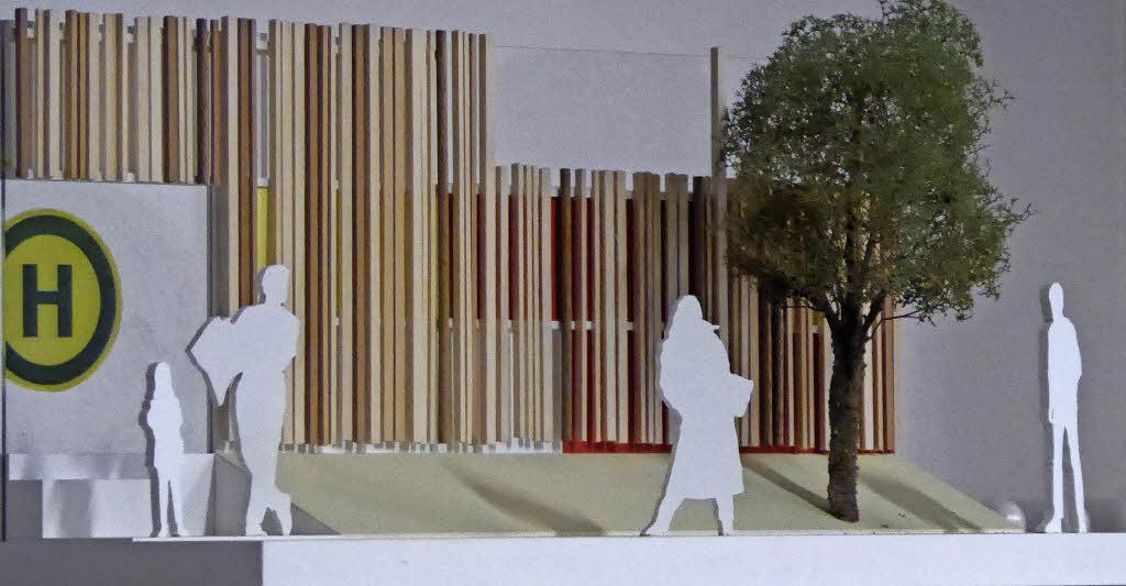stadt legt 1 5 millionen euro f r die optik drauf offenburg badische zeitung. Black Bedroom Furniture Sets. Home Design Ideas