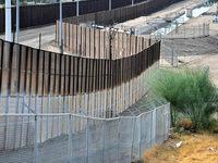 Latinos: Gegen Zäune, Mauern und Trump – aber ohne Chance?