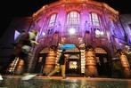 """Fotos: Deutscher Theaterpreis """"Der Faust"""" in Freiburg verliehen"""