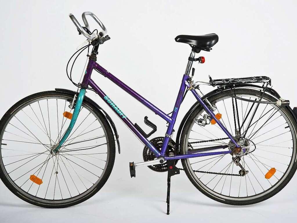 ermordete studentin polizei weist dna des mutma lichen t ters an fahrrad nach freiburg. Black Bedroom Furniture Sets. Home Design Ideas
