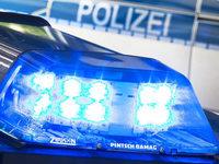 71-Jähriger kollidiert in Mumpf frontal mit Auto
