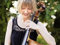 Die Orchestergesellschaft Weil am Rhein spielt daheim und in Hüningen
