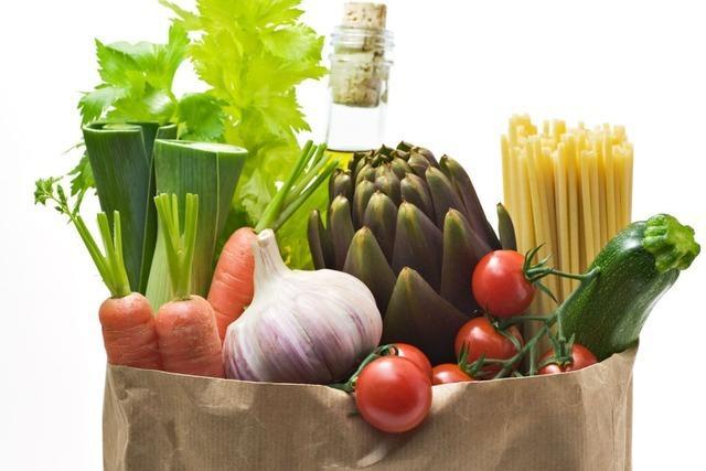 Faktencheck: Wie viel Region steckt in regionalen Lebensmitteln?