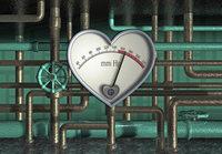 Wie man Herzkrankheiten vorbeugen kann