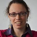 Miriam Jaeneke