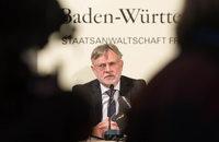 Mordfälle in Südbaden: Ermittler stehen unter Erwartungsdruck