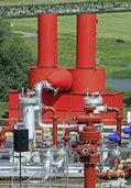 Bei Geothermie-Schäden fehlen die Zuständigkeiten