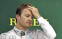 Lewis Hamilton siegt im Formel-1-Grand-Prix von São Paolo