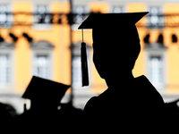 Urteil wird Organisation der Hochschulen umkrempeln