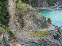 Mehrere hundert Nachbeben erschüttern Neuseeland