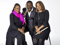 Power Trio US Jazz in Schiltigheim
