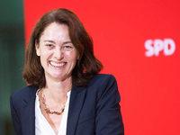 SPD kritisiert Kretschmann-Aussagen zum Föderalismus