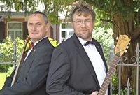 Die Liebestöter gastierten in Weil am Rhein