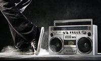 Kassettenrekorder – ein Relikt aus den 80ern?