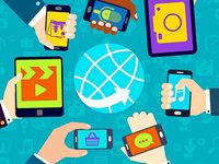 """BZ-Serie """"Digital Verstehen"""" kostenlos zum Download"""