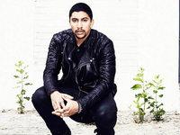 Andreas Bourani kommt 2017 zu I EM Music