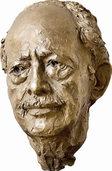 Der Ralf-Dahrendorf-Preis ist nötiger denn je