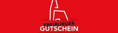 Freiburger-Gutschein