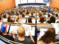 Studierende aus Nicht-EU-Ländern sollen wieder bezahlen