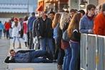 """Fotos: """"Black Friday"""": Der verrückteste Einkaufstag des Jahres"""
