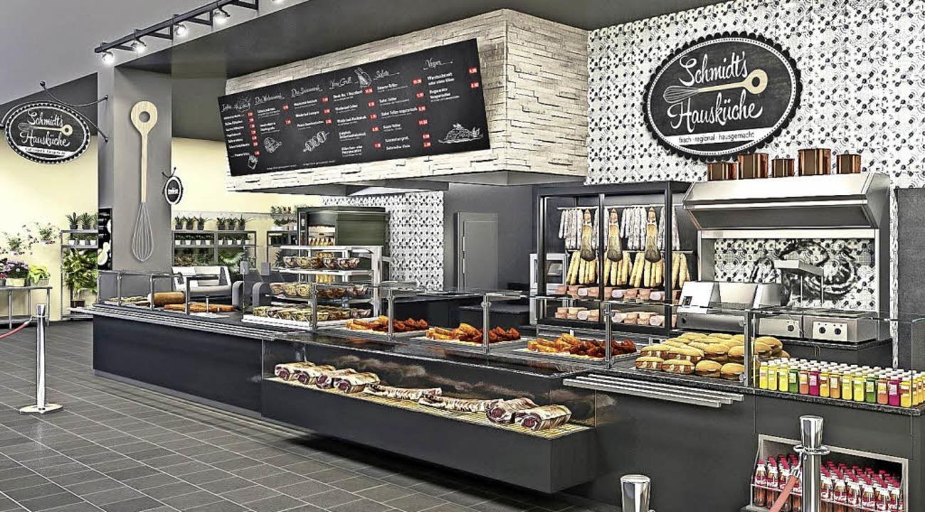 Beste Küchenmontage Jobs Nottingham Fotos - Ideen Für Die Küche ...