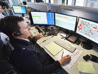 Auch Freiburger Polizei von falschen Notrufen betroffen