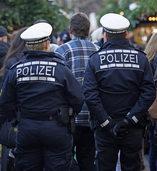 Innenminister Strobl lässt Polizeireform überprüfen