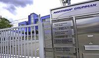 Militärzulieferer Northrop Grumman Litef und Gewerkschaft haben Tarifkonflikt beigelegt