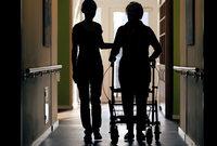 Was kostet der Platz im Pflegeheim?