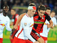 Nachschuss: Das sind die Gründe für die 1:4-Niederlage des SC gegen Leipzig