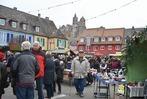 Fotos: Breisacher Weihnachtsmarkt