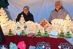 Weihnachtszauber in Bötzingen und March
