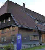 Förderverein Skimuseum in Hinterzarten