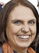 Wessels und Dürr im zweiten Anlauf der Regierungsratswahlen wiedergewählt