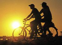Gutachten sieht den Radverkehr auf einem guten Weg