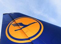 Lufthansa-Passagiere müssen mit Flugausfällen rechnen