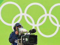Olympische Spiele ab 2018 nur noch auf Eurosport