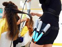 Südbadens Friseure halten sich meist an den Mindestlohn