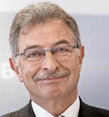 Der frühere IT-Manager Dieter Kempf ist neuer BDI-Präsident