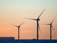 EnBW übt die Energiewende und schreibt rote Zahlen