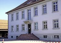 Fortschritte rund ums Weisweiler Rathaus