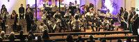 Ein charmantes und pfiffiges Konzert
