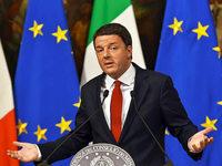 """Ökonom Stolzenburg: """"Italien bleibt so oder so im Euro"""""""