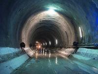 Mehrkosten für Stuttgart 21: Bahn will das Land verklagen
