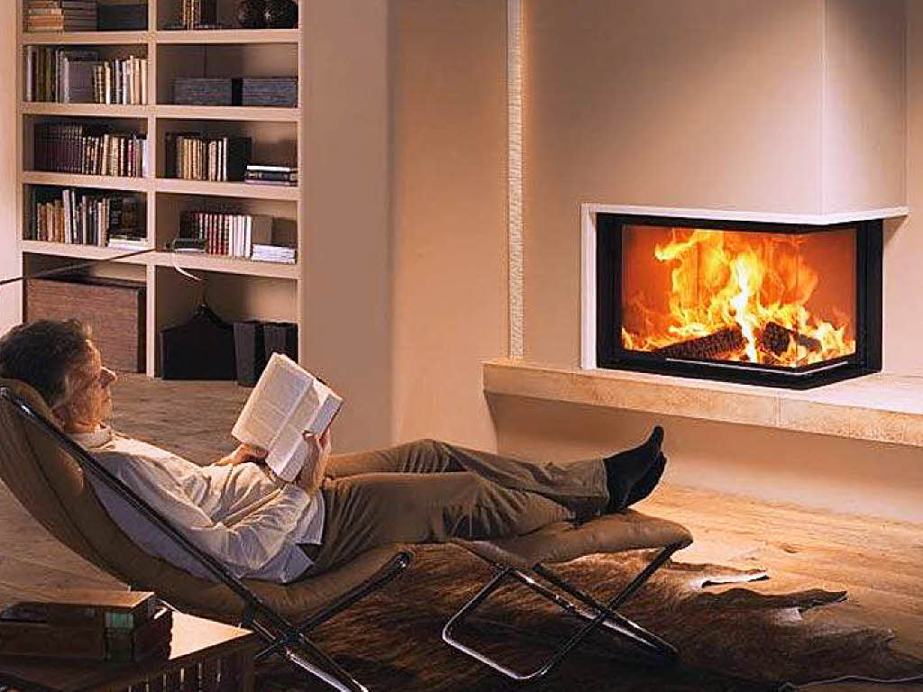 was wasserf hrende kamin fen k nnen haus garten. Black Bedroom Furniture Sets. Home Design Ideas