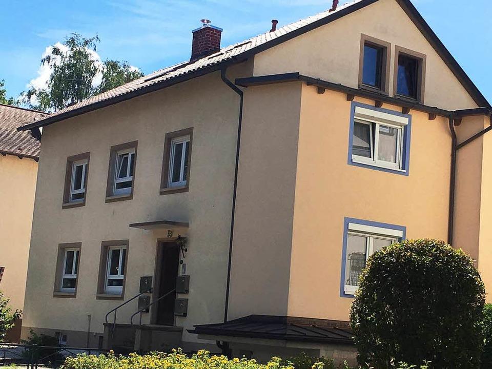 staatsanwaltschaft freiburg erhebt anklage wegen mordes gegen 24 j hrigen studenten freiburg. Black Bedroom Furniture Sets. Home Design Ideas