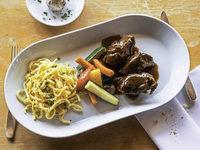 Südbadische Restaurants für das kleinere Budget